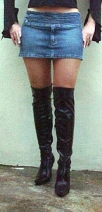 3_over the knee boots