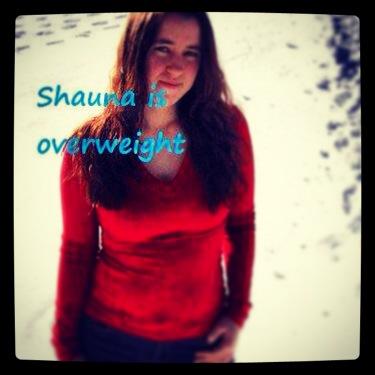 shauan