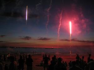 4_darwin fireworks